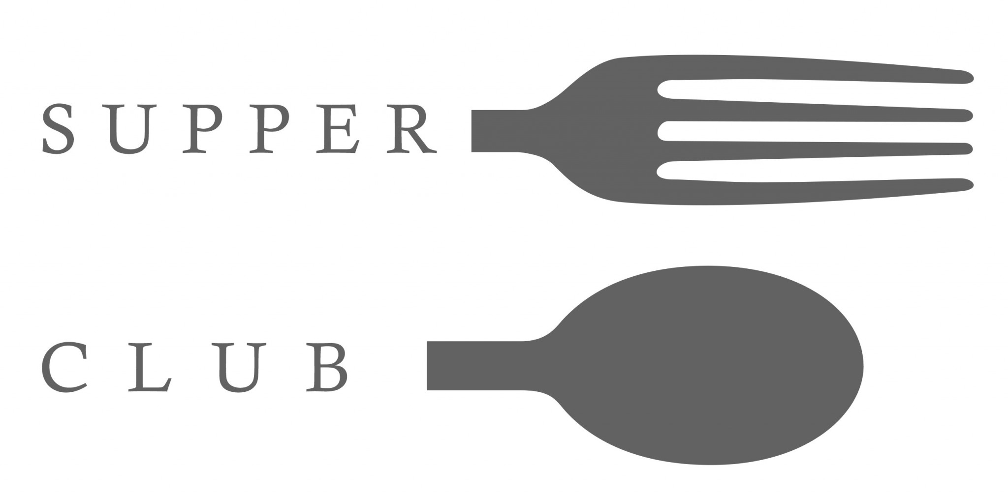 Supper-club-logo-2