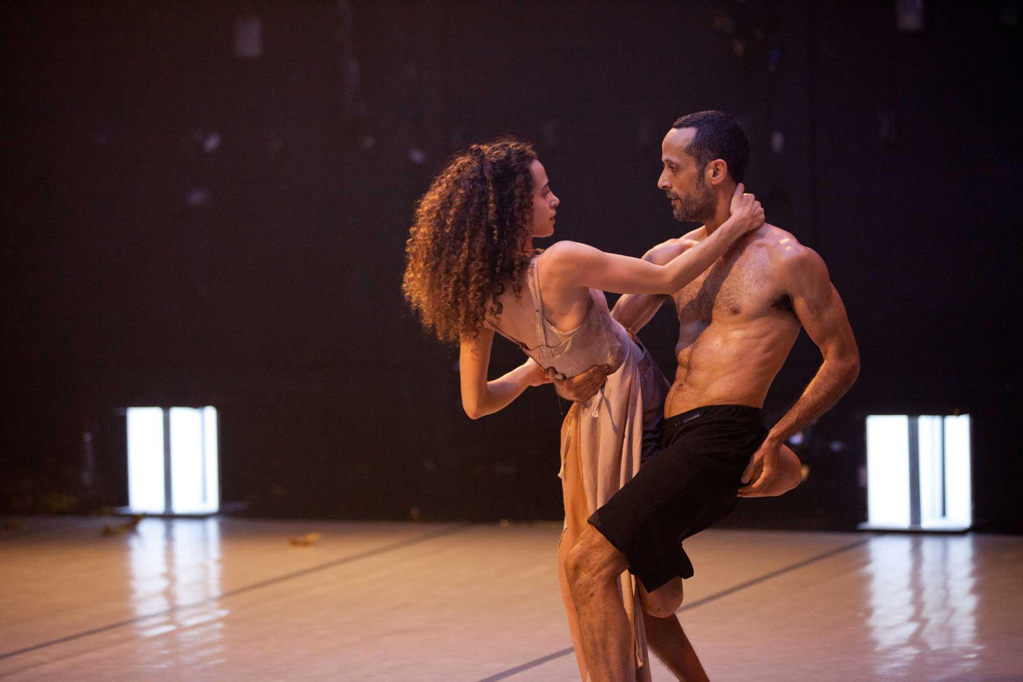 Vertigo-Dance-Company-Reshimo-di-Noa-Wertheim-3