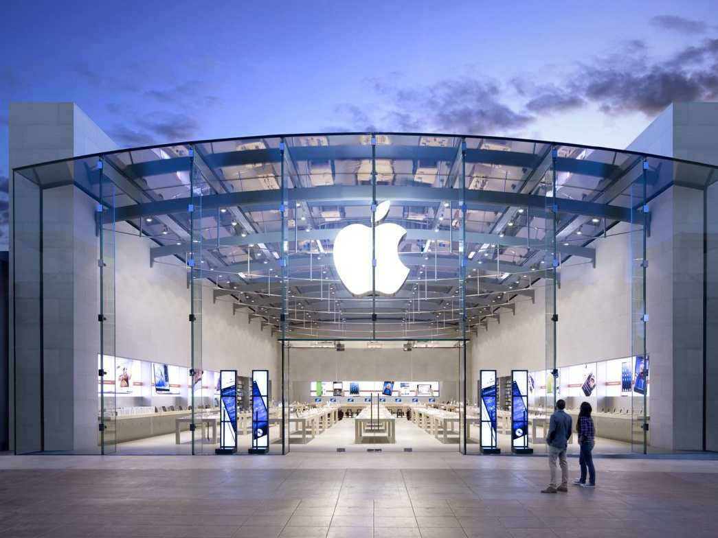 apple-store-dgmag