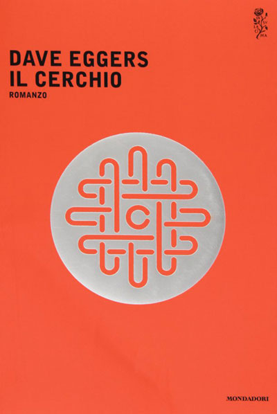 cerchio-
