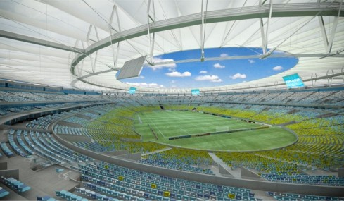 Optimized-Maracana Stadium Brazil_rendering 04_courtesy SEObras_Erica Ramalho